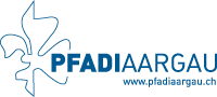 Pfadi Aargau Logo