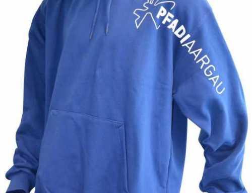 Pfadi Aargau T-Shirts und Hoodies