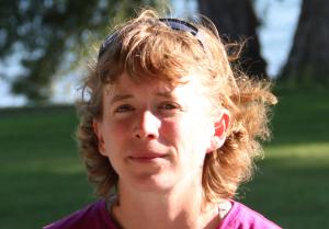 Cambia v/o Melanie Röthlisberger